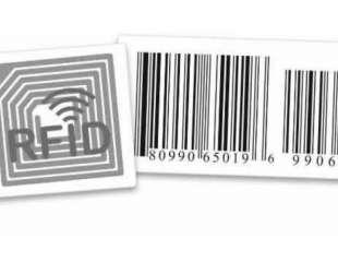 RFID: Vantagens e Desvantagens da Tecnologia