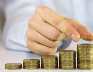 Auditoria Financeira: Passo A Passo Para Realizá-la Em Sua Empresa!