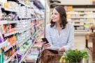 Setor supermercadista aponta seis lições para os negócios