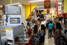 Varejo inicia a Cyber Monday para acabar com estoques da Black Friday