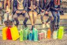 Millennials desistem de compras em lojas físicas por falta de produtos