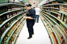 Intenção de consumo das famílias registra quarta queda seguida em junho